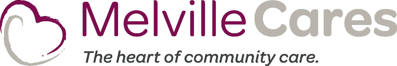 Melville Cares Inc