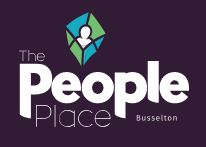 The People Place Busselton