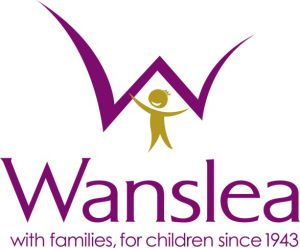 Wanslea Family Services