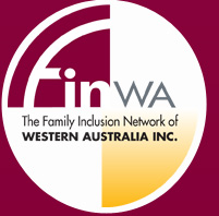 Family Inclusion Network of Western Australia Inc