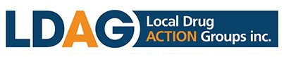 Local Drug Action Groups Inc