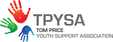 Tom Price Youth Support Association Inc