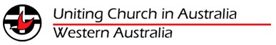Uniting Church Community Service and Outreach Network