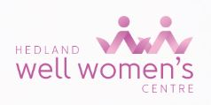 Hedland Well Women Centre Inc.