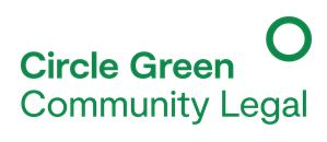 Circle Green Community Legal