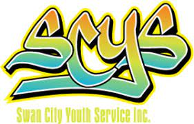 Swan City Youth Service